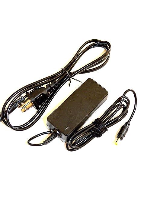 HP Mini 110-3109ca Notebook Webcam Driver (2019)