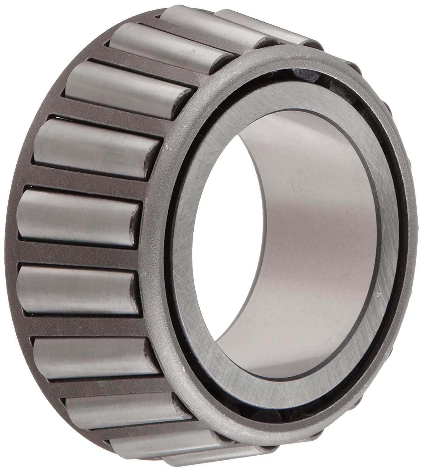 Bower Tapered Roller Bearing Cone 48290 Made in USA