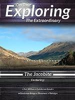 On Tour Exploring the Extraordinary The Jacobite