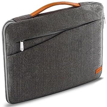 """9de4e6cf97 deleyCON pour notebooks / ordinateurs portables jusqu'à 12"""" (30,48cm)"""
