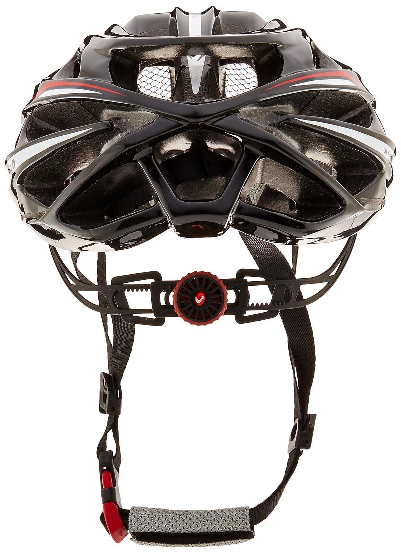 met sine thesis road helmet - 2011