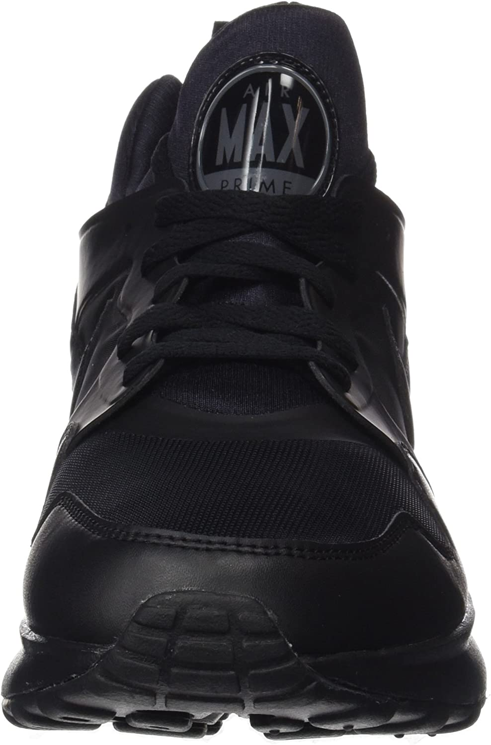 Nike Men's Air Max Prime Running Shoe