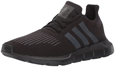 6e0eacfab3b Image Unavailable. Image not available for. Color  adidas Originals Men s SWIFT  RUN Shoes ...