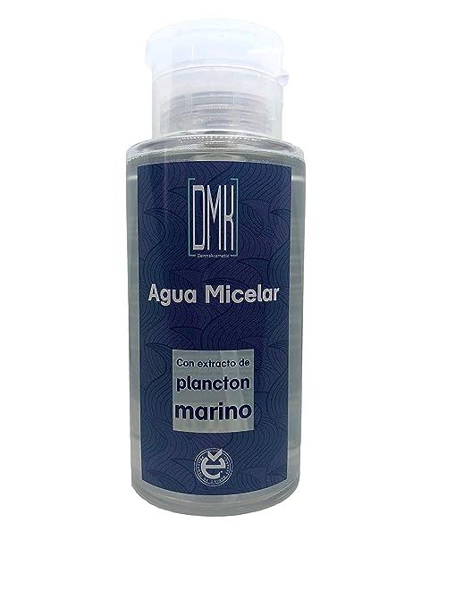 DERMAKOSMETIC AGUA MICELAR 230 ML: Amazon.es: Belleza
