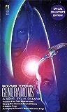 Generations (Star Trek)