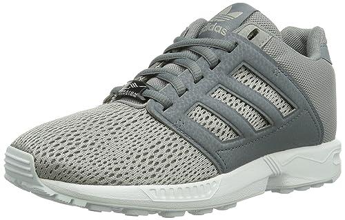 run shoes fashion styles best supplier adidas Originals ZX Flux 2.0 Textile Unisex-Erwachsene Sneakers