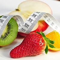 Ernährung Pro - Ihre umfassende Lebensmittel-Auskunft (inkl. Ernährungstagebuch und Auswertungen)