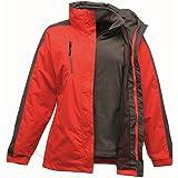 Regatta Women's Chadwick 3-in-1 Jacket