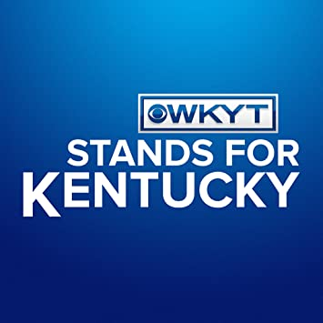 Wkyt Weather Map.Amazon Com Wkyt News Appstore For Android