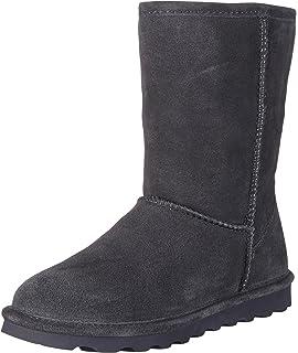 2219dbf84538 BEARPAW Women s Elle Short Winter Boot