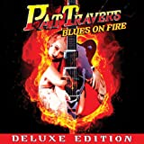 Blues On Fire - Deluxe Edition