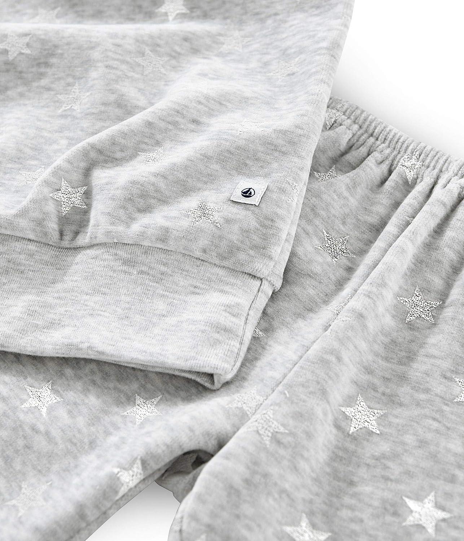 Petit Bateau Pyjama/_5002101