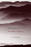 The Inner Chapters (Hackett Classics)