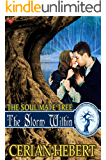 The Storm Within (The Soul Mate Tree Book 11)