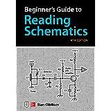 Beginner's Guide to Reading Schematics, Fourth...