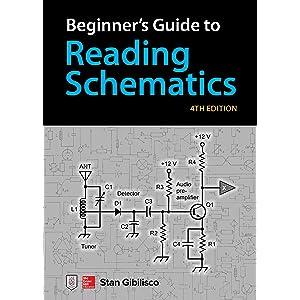 Reading Schematics on