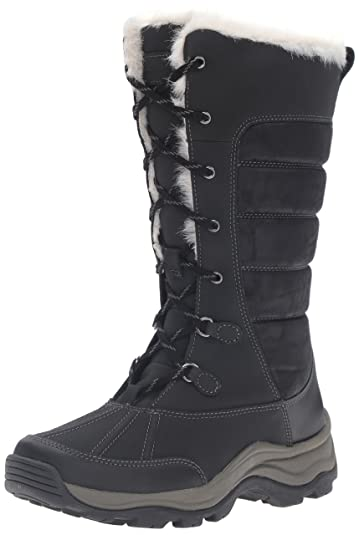 clarks winter boots shoes
