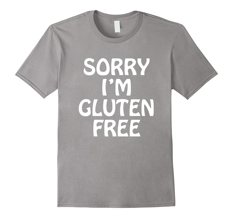 The Gluten-Free Diet