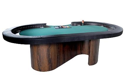 Poker table price india world poker tour vince van patten
