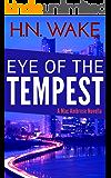 Eye of the Tempest: A Mac Ambrose Novella