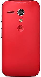 kwmobile Funda para Motorola Moto G (1. Gen): Amazon.es ...