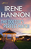 The Doctor's Perfect Match (Lighthouse Lane)