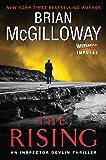 The Rising: An Inspector Devlin Thriller (Inspector Devlin Thrillers Book 4)