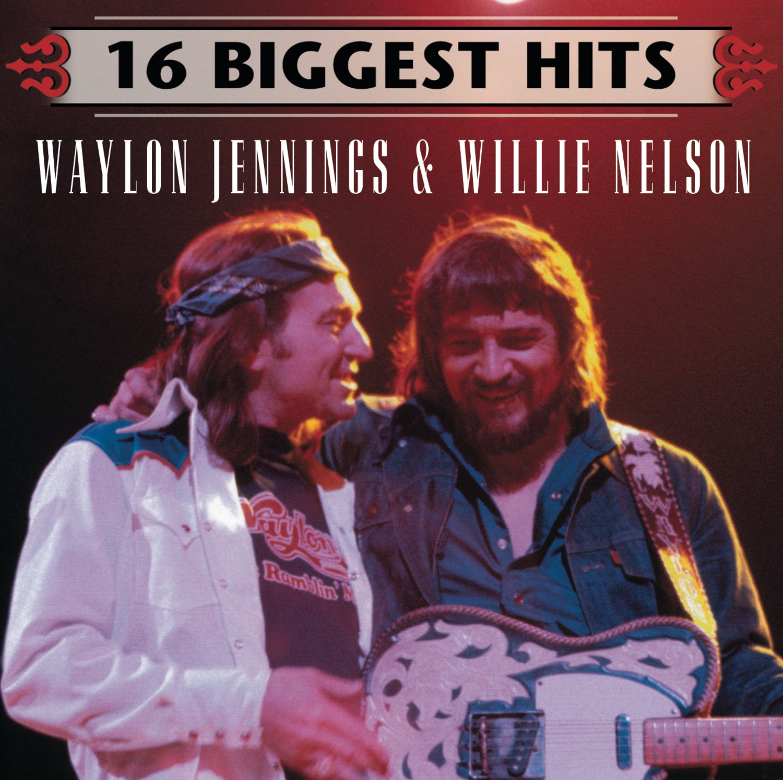 12 Biggest Hits