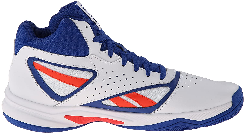 Reebok Sko Basketball India NHk4sy