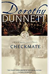 Checkmate: Book Six in the Legendary Lymond Chronicles