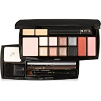 Lancome Absolu Au Naturel Complete Nude Make-Up Palette for Women