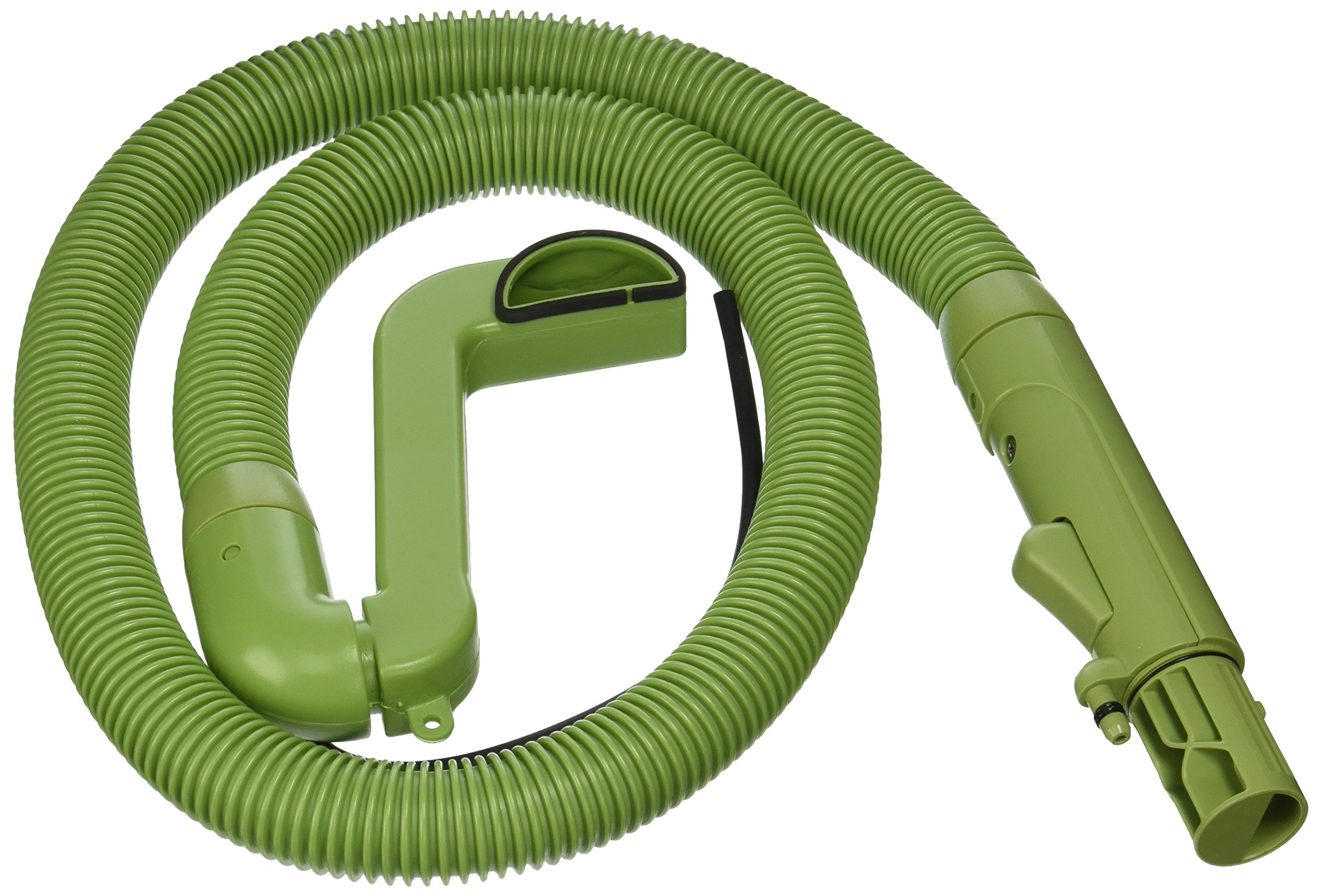 Bissell Hose with Handle Flex