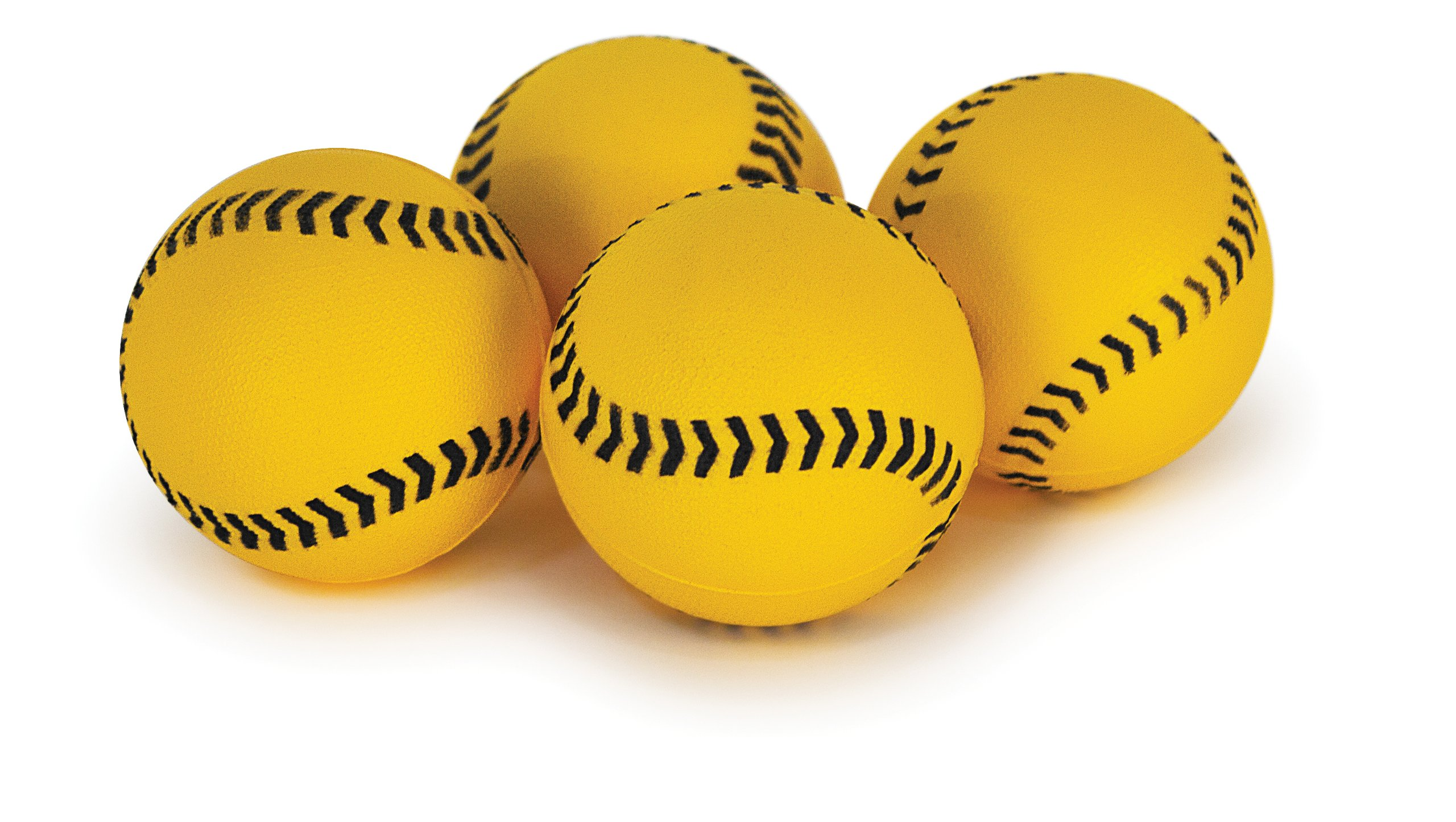 SKLZ Bolt Balls for Lightning Bolt Pitching Machine