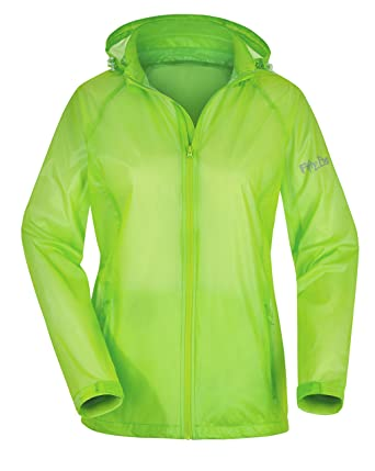 REGATTA Funktions Jacke S 36 38 Laufen Wandern Sport Marken Kleidung Jacken & Westen Neu Camping & Outdoor