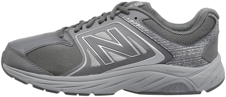 Zapato Para Caminar 847v3 Nuevas Mujeres De Balance RdyS1