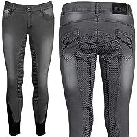 Harry's Horse Liciano - Pantalones de equitación