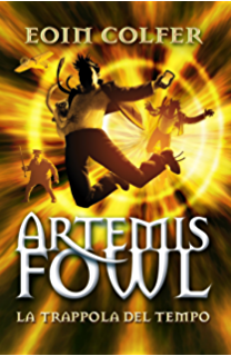 Artemis Fowl Lultimo Guardiano Pdf