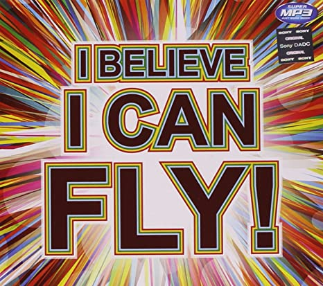 r kelly i believe i can fly free download mp3