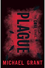 Plague (Gone) (The Gone Series) Paperback