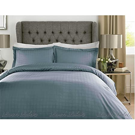 product home cover persimmon boutique queen hotel set collection duvet modern design lacozi and sets covers