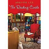 The Reading Circle (A Cherry Cola Book Club Novel 2)