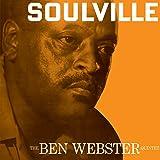 Soulville [180 Gram]