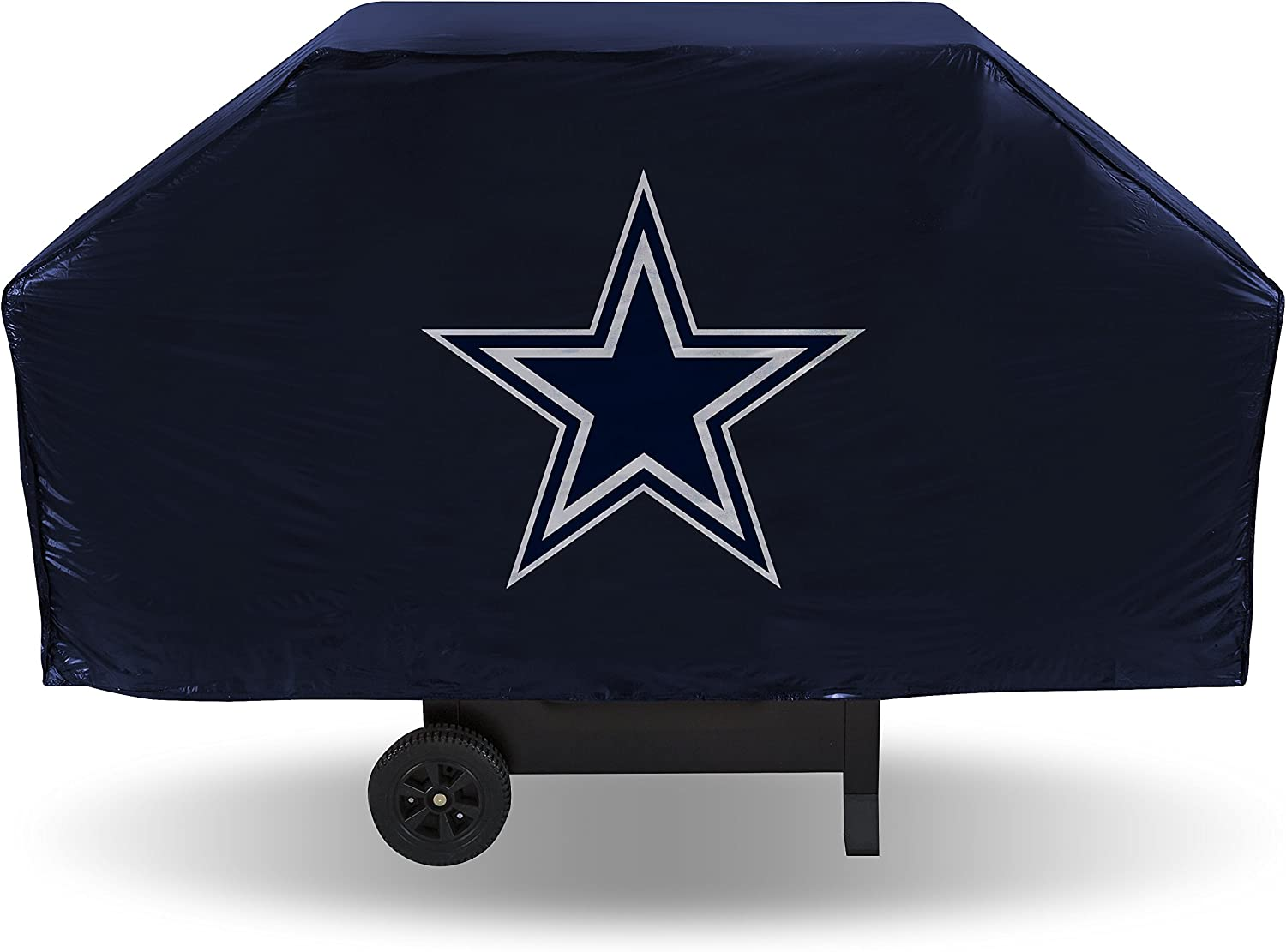 NFL Dallas Cowboys Economy Grill Cover