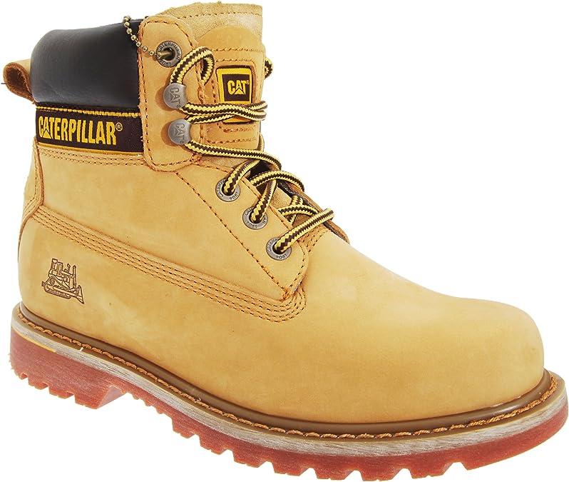 Pikolinos Damen Lyon W6n_i18 Stiefeletten: : Schuhe
