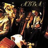 Abba (Vinyl) [Vinyl LP]
