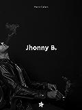 Jhonny B.