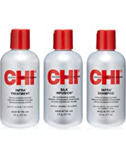 CHI Thermal Care Kit, 1 Count