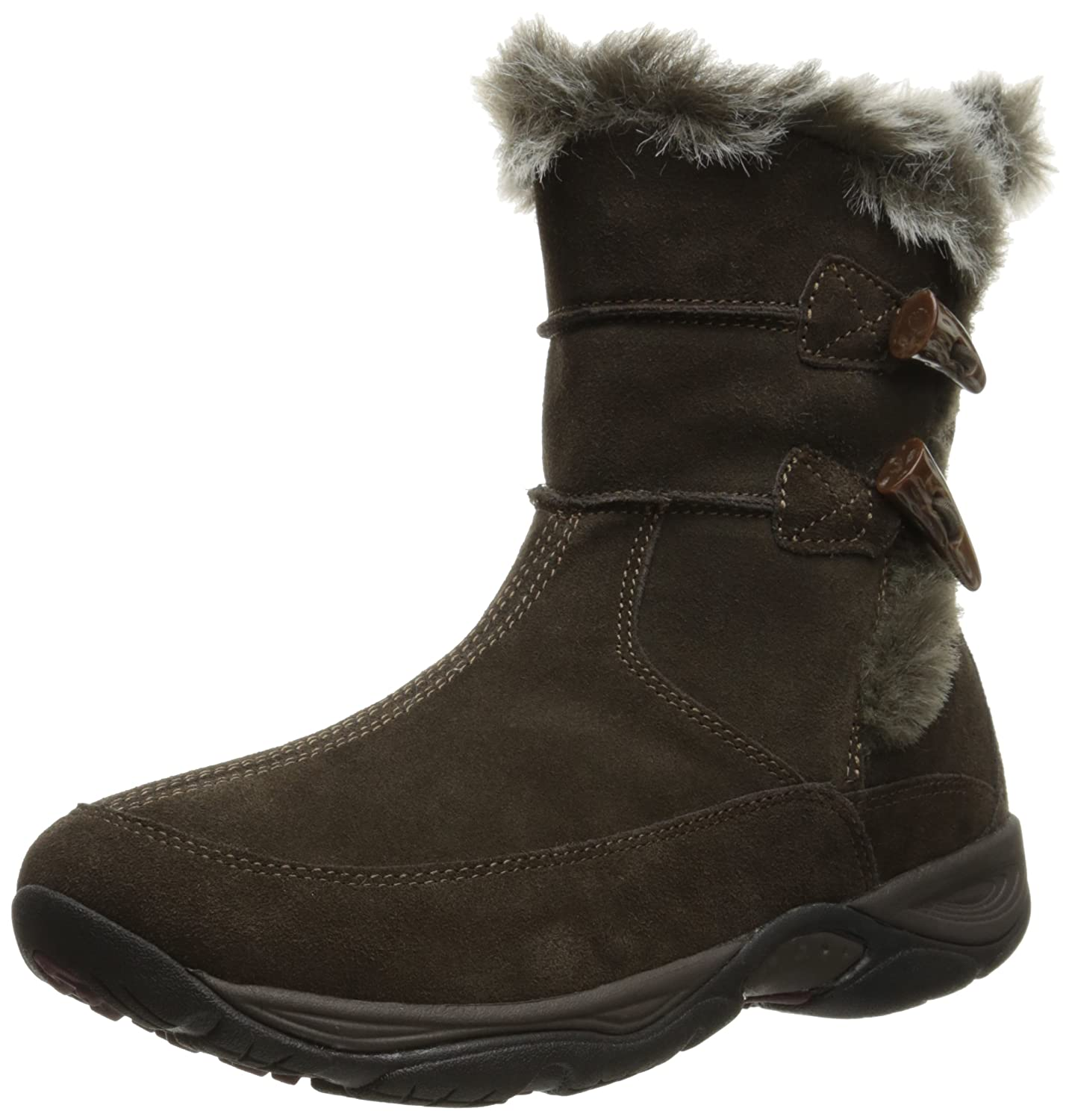 Easy Spirit Women's Explorana Boot