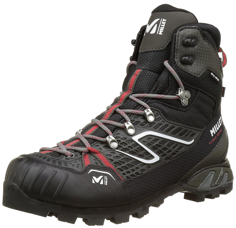 MILLET Trident, Chaussures de Randonnée Hautes Homme MIG1310