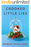 Crooked Little Lies